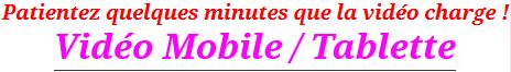 sexe mobile